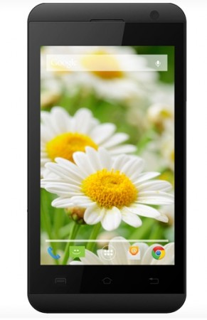 Lava 3G 415 Budget Android Smartphone Spotted Online; Price, Feature Details