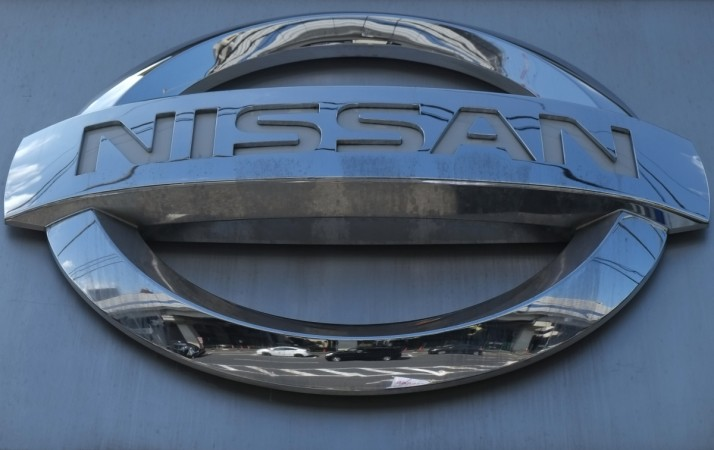Datsun Go Fails to Lift Nissan Sales in India; Go  MPV Launch Awaited