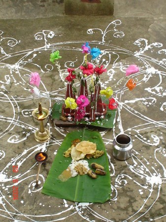 Chingam 1 2015 keralites celebrate malayalam new year narendra onam 2014 m4hsunfo