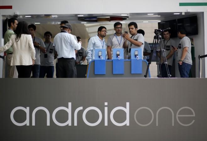 Xiaomi Redmi 1S vs. Moto E vs. Android One Smartphones: Specifications Comparison
