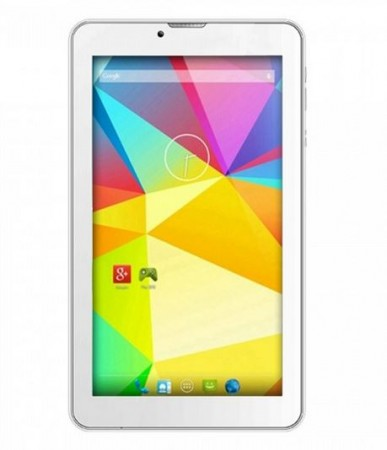 Wickedleak Wammy Desire 3 Tablet with Quad-core CPU Launched in India
