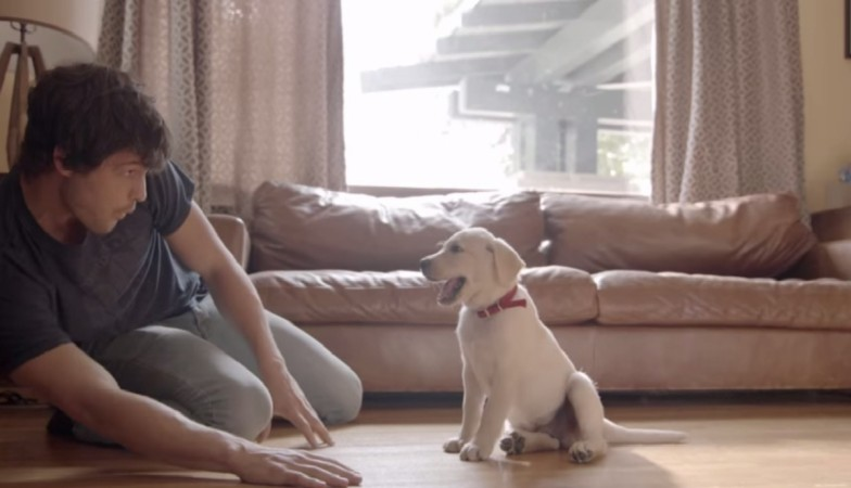 New Beer Ad 'Friends Are Waiting' Goes Viral