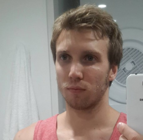 Australian Chef Murders and Cooks Transsexual Girlfriend Before Killing Himself