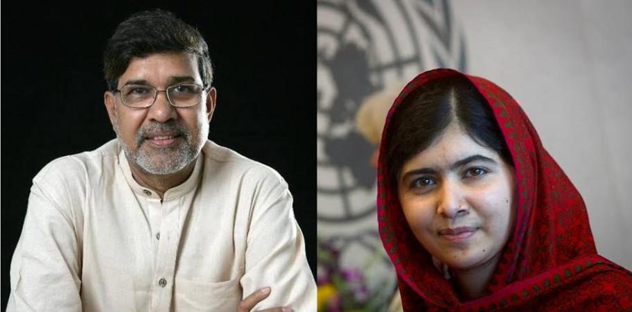 2014 Nobel Laureates to Receive Awards on Wednesday
