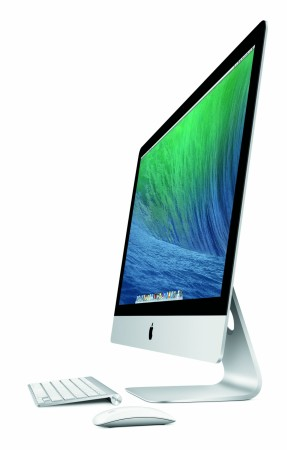 21-inch iMac With 4K Screen Tipped To Release This Fall: All You Need To Know About The New PC