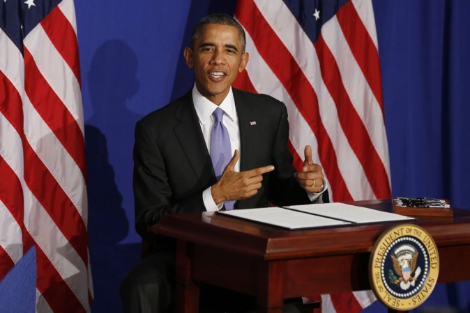 Barack Obama's choice of Ron Klain as the country's representative for Ebola response, is drawing criticism.
