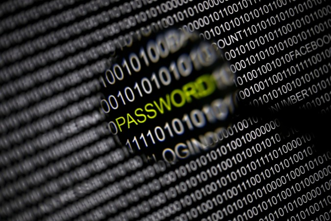 Hackers steal sensitive information from thousands of website