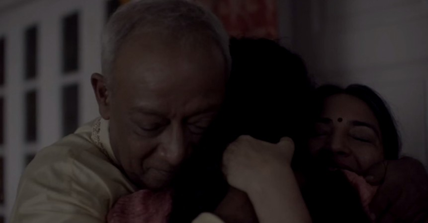 Top brands make touching videos to celebrate Diwali 2014