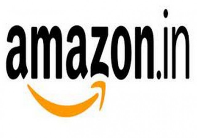 Amazon India launches exclusive Kannada store