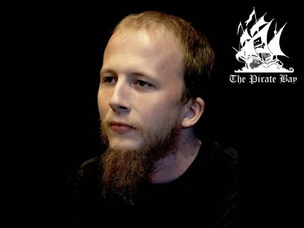 Gottfrid Svarthholm Warg got jailed