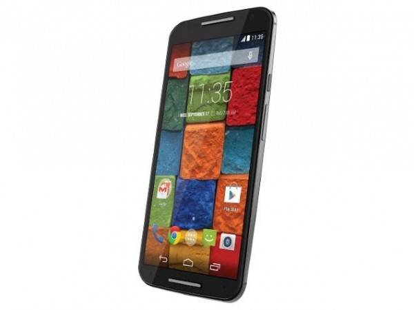 Moto X (Gen 2) Price Cut In India; Rs 3,000 Flat Off On All Variants