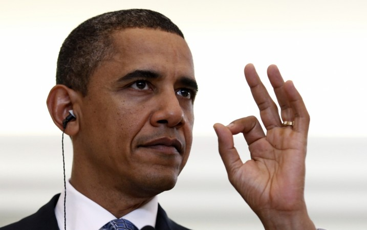 Study Claims Barack Obama Won Election With Illegal Votes