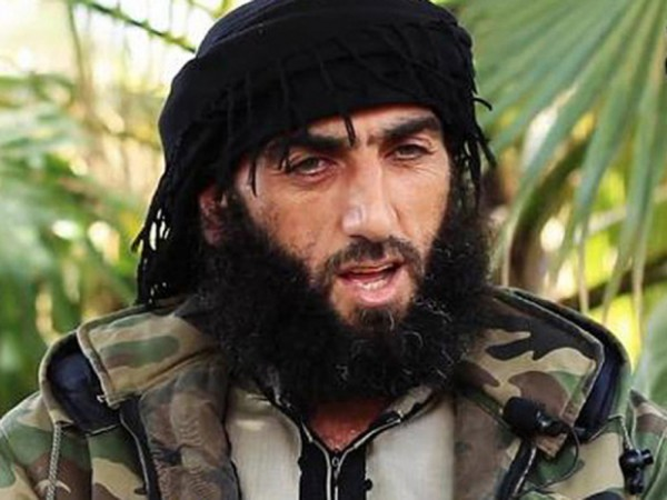 A former bodyguard of the notorious ISIS commander Saddam Jamal revealed that his boss joined ISIS for business gains,not for spreading Islam.