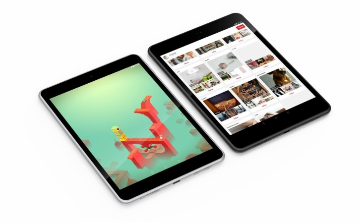 Nokia N1 Tablet Steps Outside China: Will It Arrive In India And Other Countries, Too?
