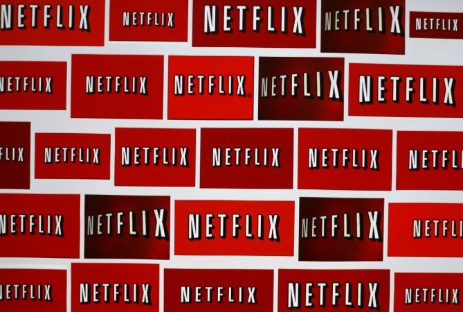 """Netflix Saves """"Longmire"""", Season 4 to Premier in 2015"""