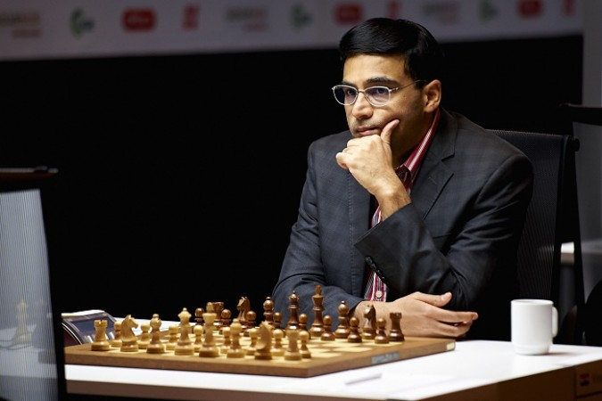 World Chess Championship Game 9 Live Streaming: Watch