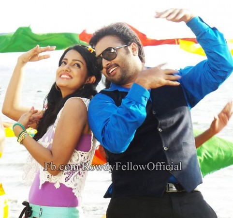 Rowdy Fellow Movie Review by Viewers: Live Update