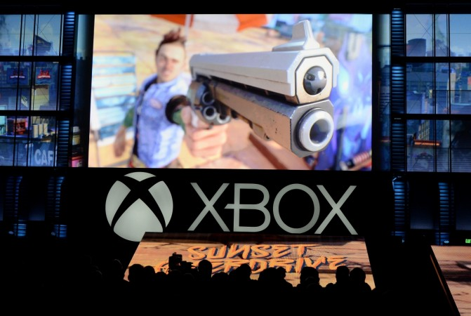 Last Chance To Get Sunset Overdrive On 15 Percent Off