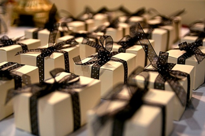 gift ideas tech gift ideas best gifting options for him gifts for her top 5 gift ideas for christmas