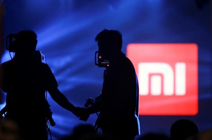 Xiaomi Mi-Pad Release Date, Pricing: Performance To Match iPad Mini