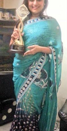 Zee Rishtey Awards 2014 Winners List - Live Update