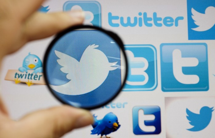 Twitter Shares Soar Following Takeover Rumours; Is Google A Potential Buyer?