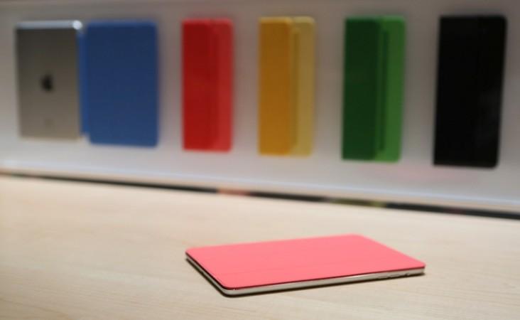 Apple In 2015: iPhone 7, iPad Air Plus, iPhone Mini And More