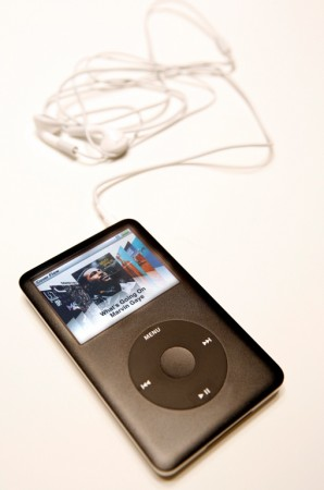 Biggest Losses Of 2014 In Tech; iPod Classic, Windows XP And More