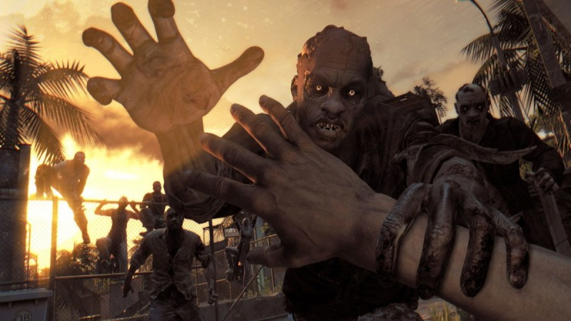 Dying Light Img 2