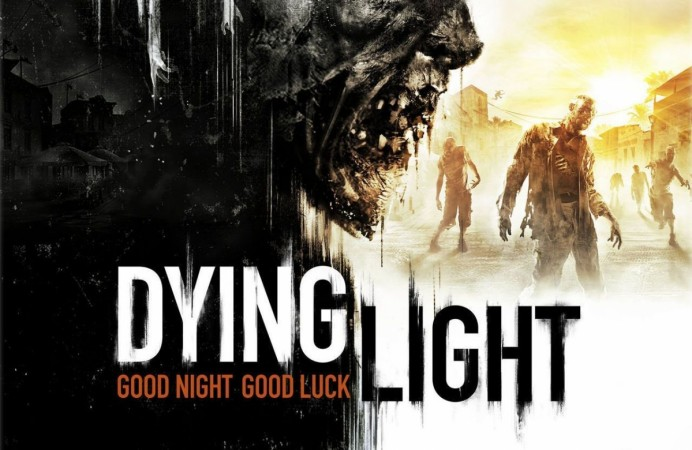 Dying Light Img 3