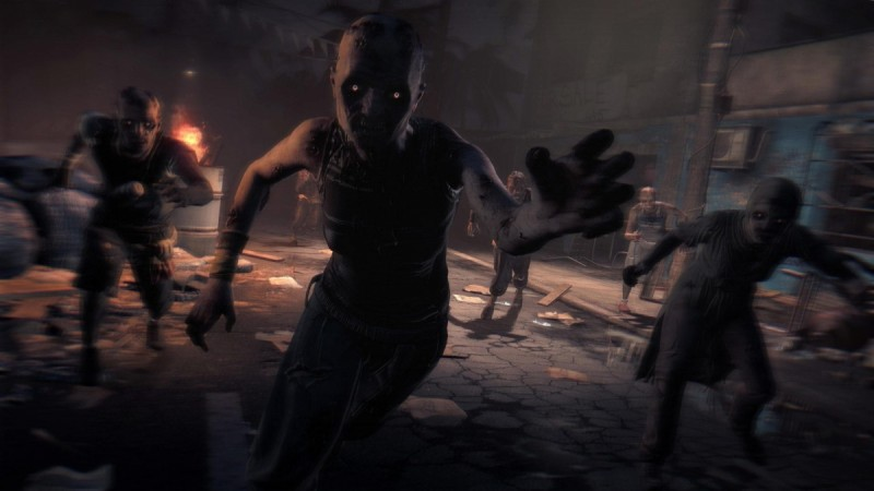 Dying Light Img 4