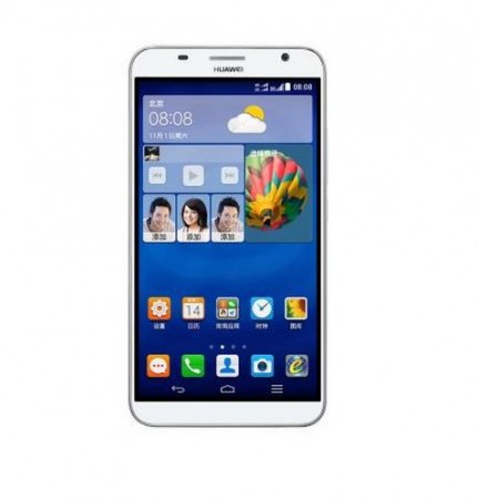 Huawei Launches Mid-Range 4G Smartphone Ascend GX1 with 64-bit Snapdragon SoC; Price, Availability Details