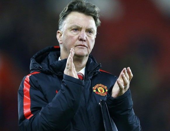 Manchester United Transfer News: Highy Rated Youngster To