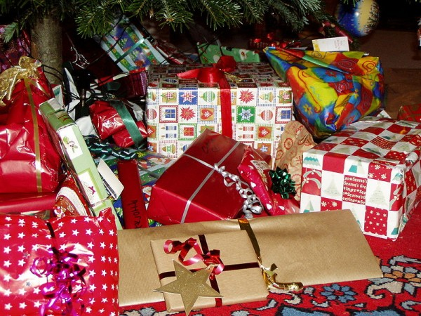 'Boxing Day' for one thing – has nothing to do with the sport of boxing. Here is the history and origin of the holiday.