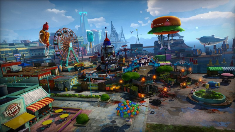 sunset overdrive 2 img 1