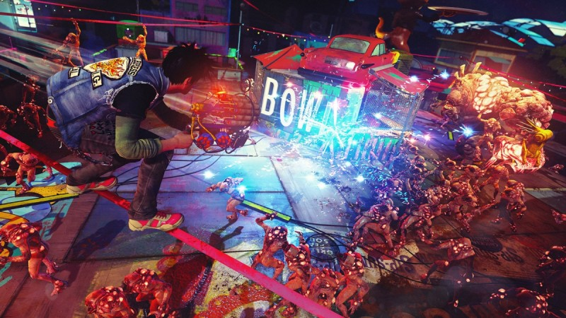 sunset overdrive 2 img 4