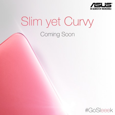 ASUS Hints to Release EeeBook X205 Laptop in India by the End of This Month