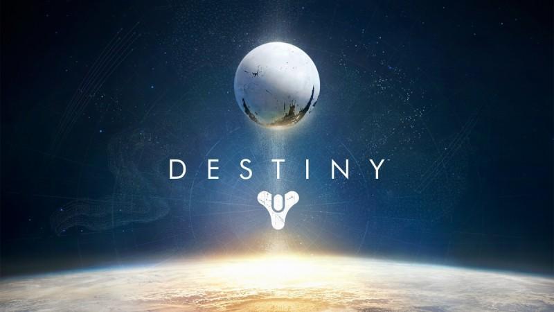 Destiny imh