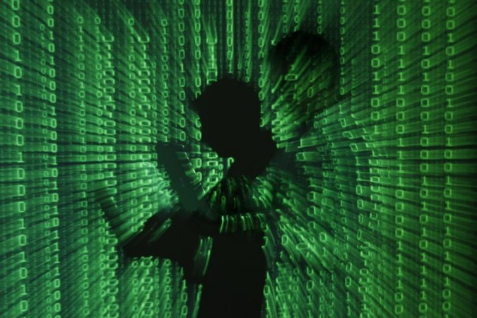 Phishing websites spoof 26 banks in India trying to steal customer details - IBTimes India
