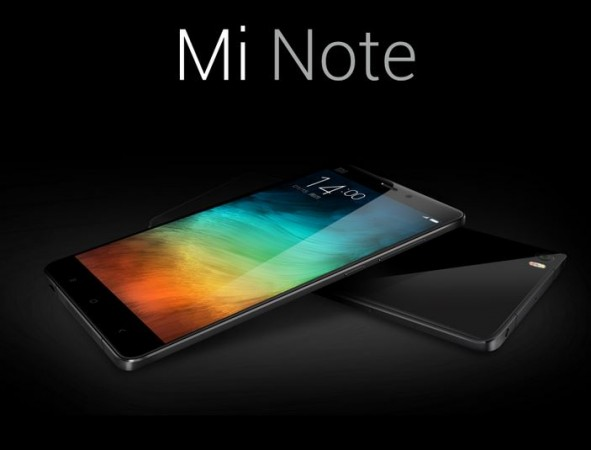 Xiaomi Is After Apple; Offers Trade-In Program In China To Entice iPhone Owners
