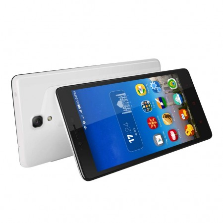 Airtel announced offline flash sales of Xiaomi Redmi Note 4G smartphones