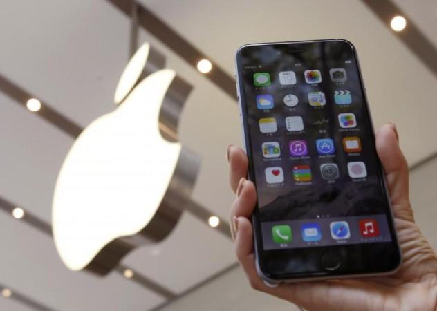 Apple Beats Samsung As The Global Smartphone Leader, Gartner Shows In Numbers