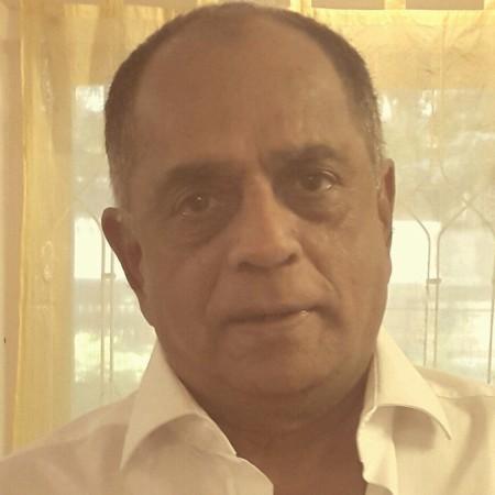 Pahlaj Nihalani