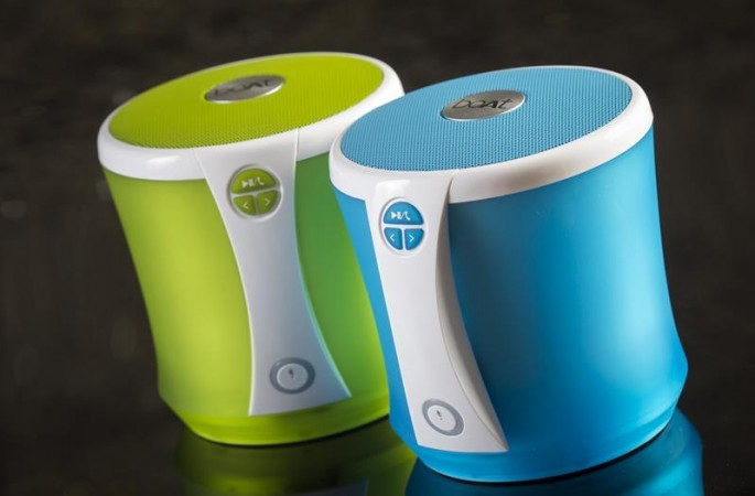Boat unveils Pitcher Bluetooth speaker in India