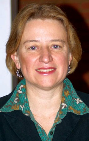 UK's Green party leader, Natalie Bennett said belonging to terrorist organisations should not be a