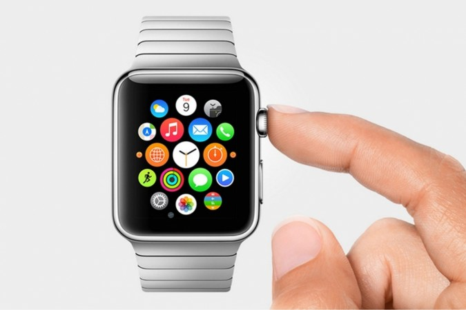 Apple Watch Launch Live: Where To Watch The Event Online? Top Features, Price To Be Revealed