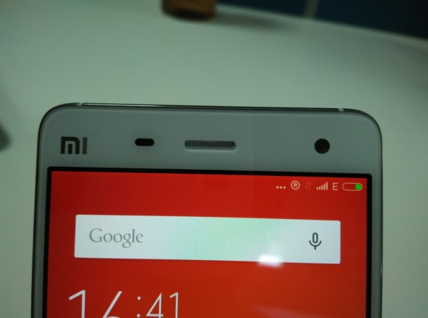 Xiaomi Plans Direct Sales, Cash On Delivery For Buyers In India; First International R&D To Set Up In Bangalore
