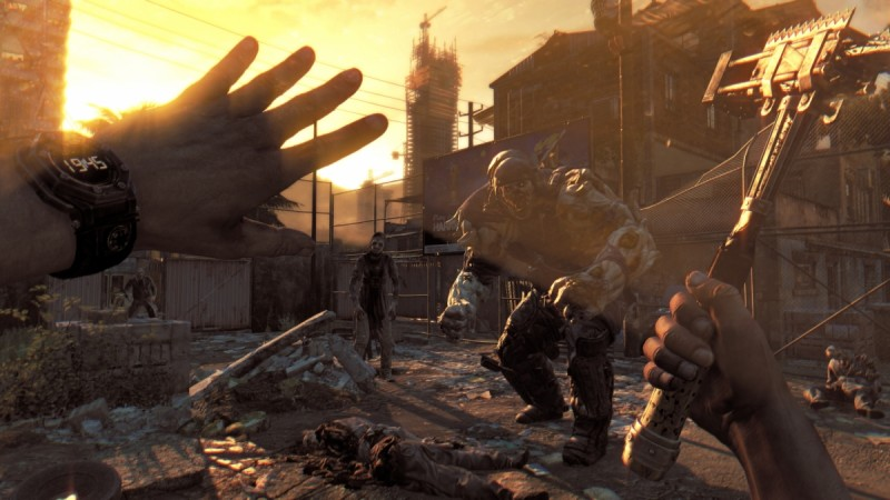 dying light 11