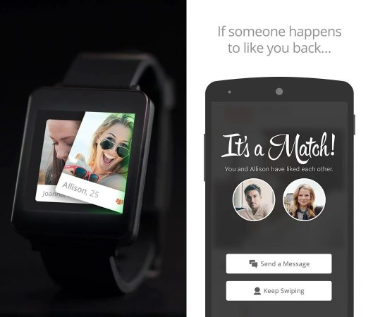 Tinder's Premium App Is Coming To U.S. Next Month; Brings Features Like Undo, Passport For A Price