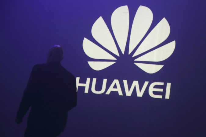 Huawei P8 Release Date; Invites Sent Out For April 15; Fingerprint Scanner, OIS Camera In The Books